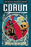img - for The Michael Moorcock Library: The Chronicles of Corum Volume 1 - The Knight of Swords book / textbook / text book