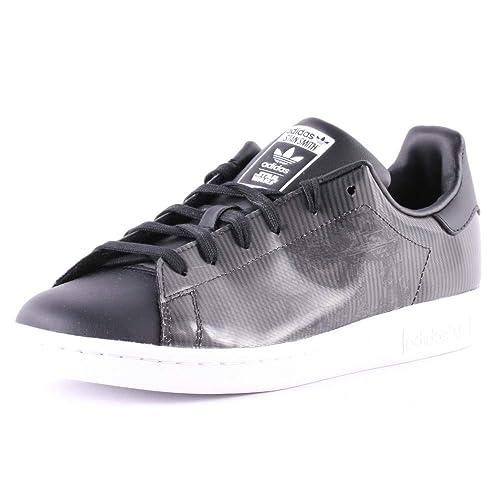 Adidas Stan Smith Star Wars