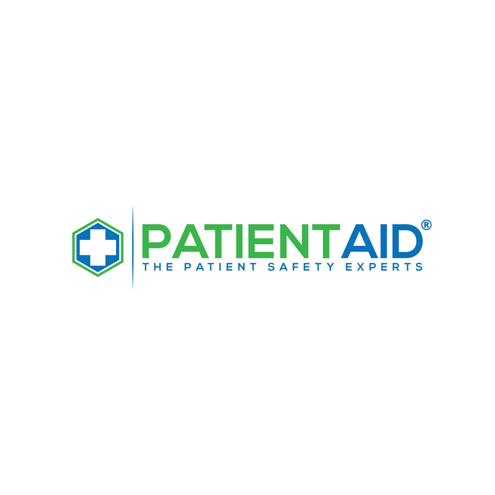 Car Transfer Slide Repositioning Aid : Tubular Slide Sheet for Vehicles, Wheelchairs and Bed Transfers by Patient Aid (24'' x 16'') by Patient Aid