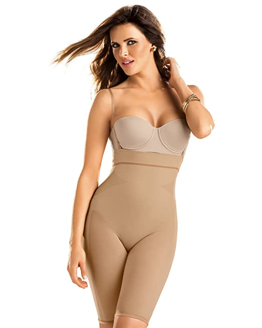 20 Best Full Body Shapewear Options, According to Real Women - Slenderberry