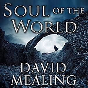 Soul of the World Audiobook