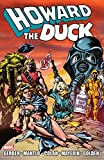 Howard The Duck: The Complete Collection Vol. 2 (Howard the Duck (1976-1979))