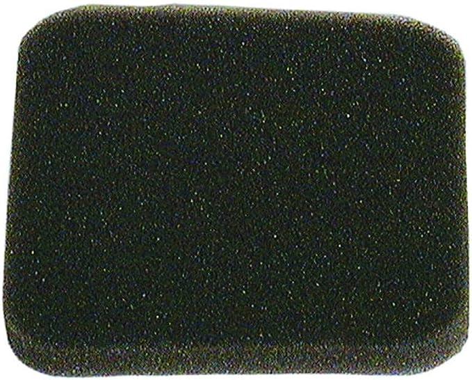Stihl 4133-124-2800 Filtro Genuino Stihl parte