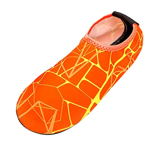 Unisex-Adulto Zapatos de Agua Aqua Yoga para Mujer Hombre ...