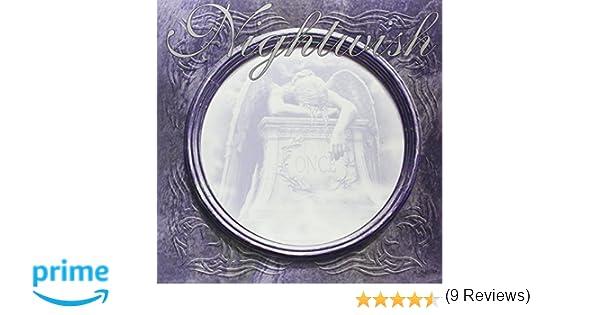 Once : Nightwish, Nightwish: Amazon.es: Música