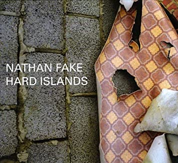 Amazon | HARD ISLANDS | NATHAN...