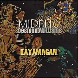 Kayamagan