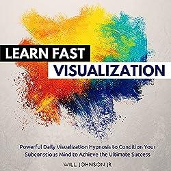 Learn Fast Visualization