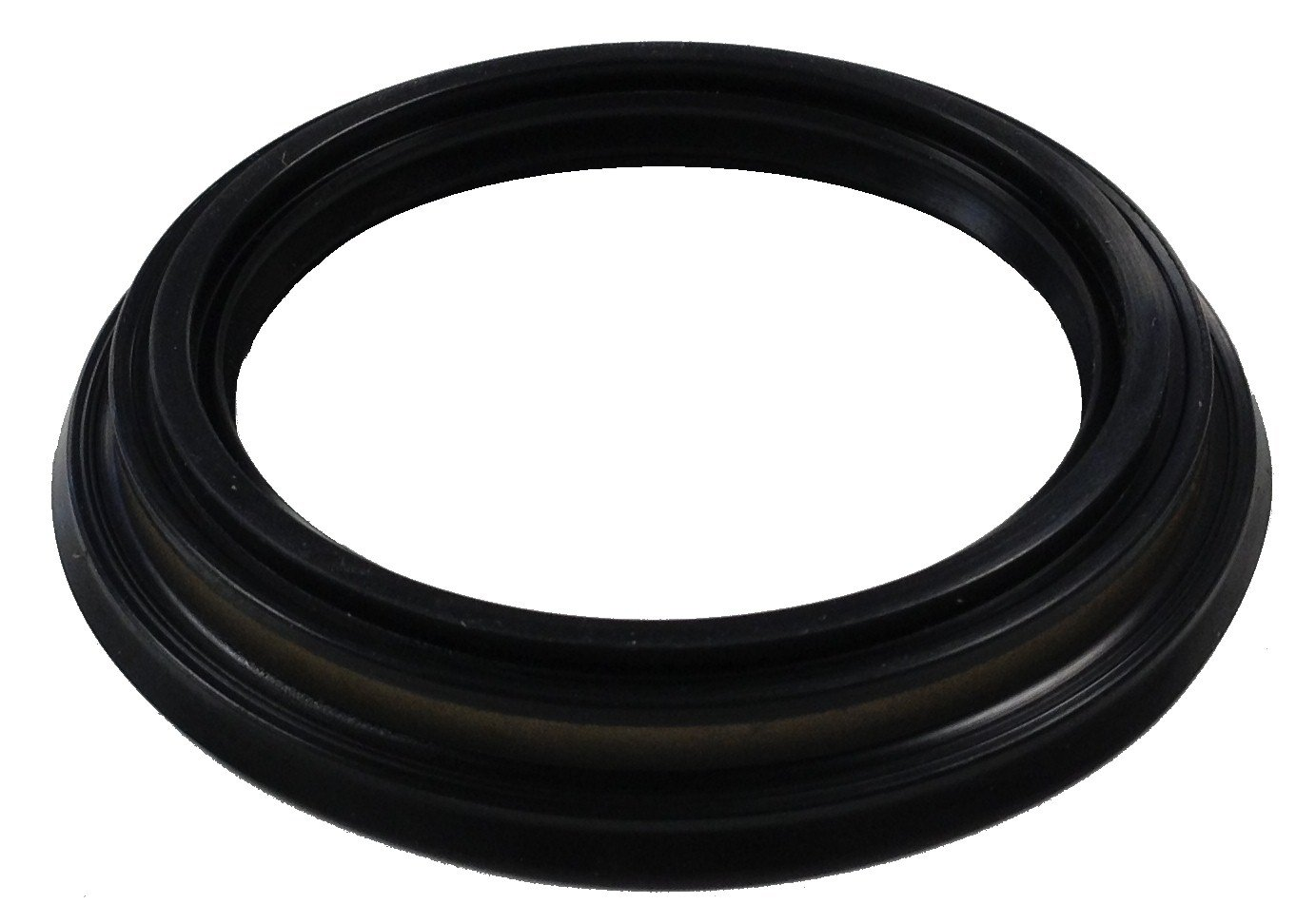 PTC PT710093 Oil and Grease Seal