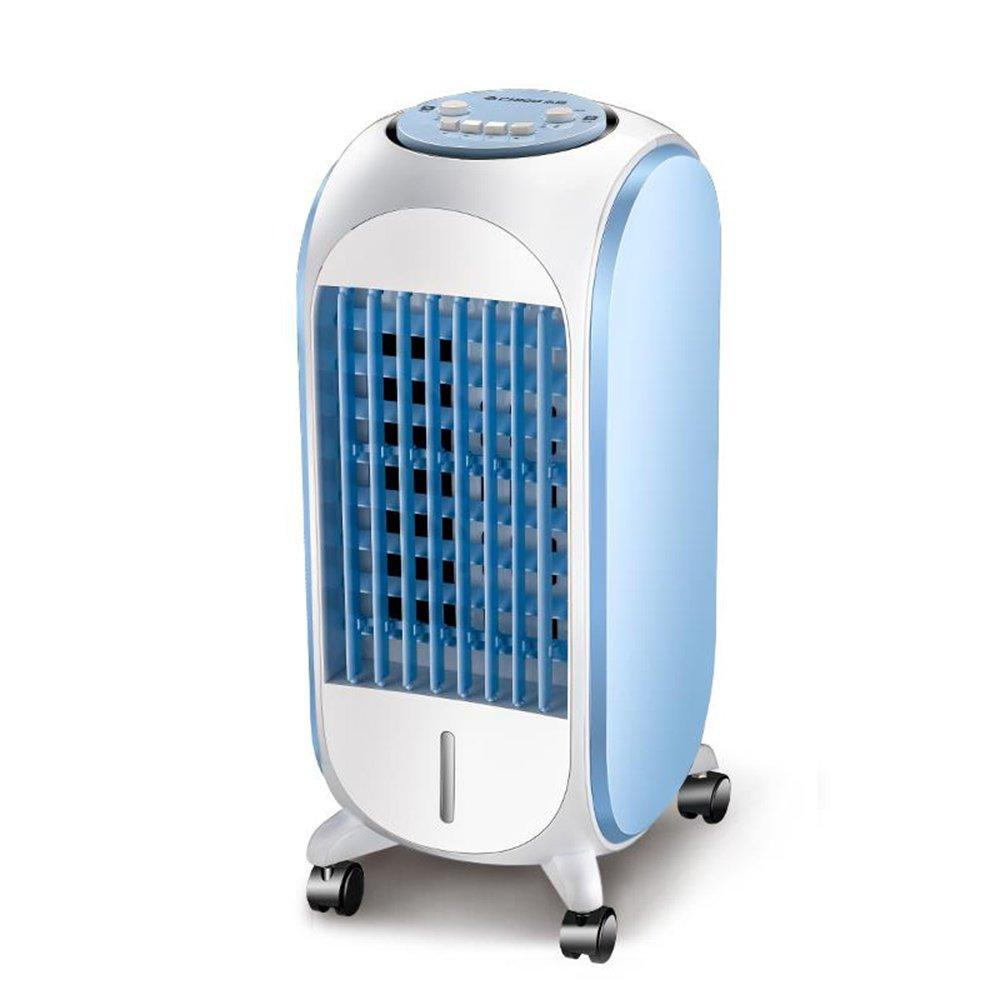 セール 登場から人気沸騰 FEIFEI B07FL6WLDR FEIFEI エアコンファンの家庭用ミュート冷凍モバイルエアコンファン80W B07FL6WLDR, Baby A-GoGo:1073d9ac --- arianechie.dominiotemporario.com