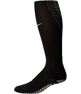 Amazon.com: Nike Youth USA Soccer Alex Morgan #13 Playera ...