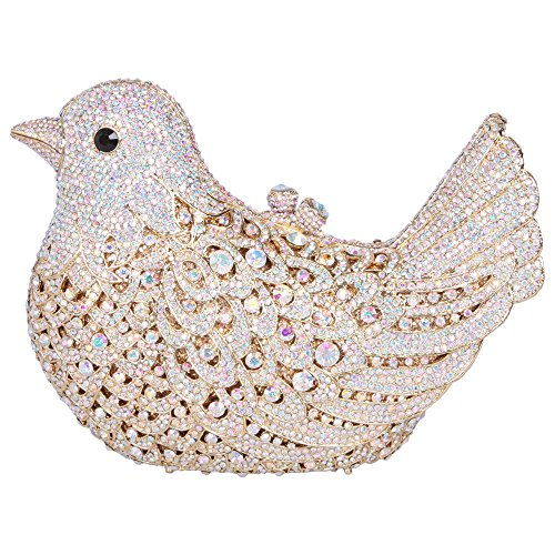 fawziya-bird-hard-case-clutch-purse-luxury-crystal-evening-clutch-bags-ab-gold