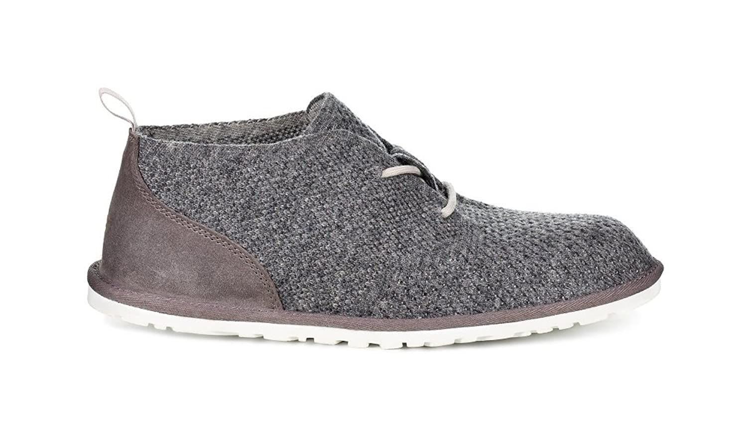 Ugg Mens Maksim Hyperweave by Ugg