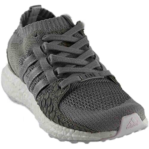 newest 9d9d9 3c07c Adidas X Pusha T EQT Support Ultra PK King Push - S76777 - Size