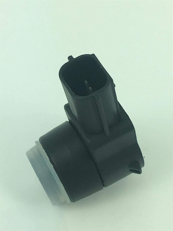 25962693  PDC Reverse Backup Park Parking Assist Object Bumper Sensor for GM Hass Foshan Auto Parts