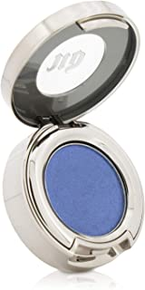 product image for Urban Decay Eyeshadow, Evidence, 0.05 Ounce