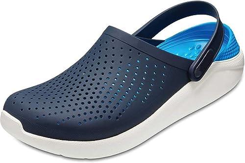 Buy Zerol Waterproof Casual Sandals for