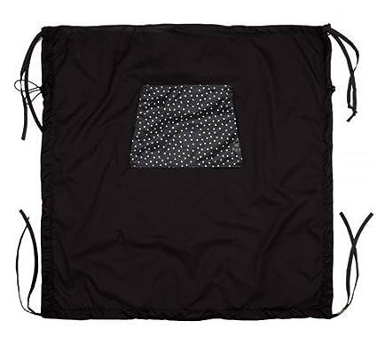 My Bags Mcswdbl - Cobertor para mochila portabebés