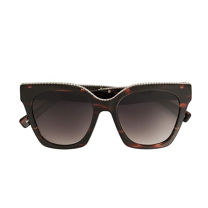Parfois - Gafas De Sol Acetate - Mujeres - Tallas Única ...