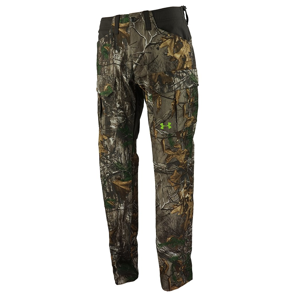c93adc838561d Under Armour Mens UA SC Field Pants at Amazon Men's Clothing store: