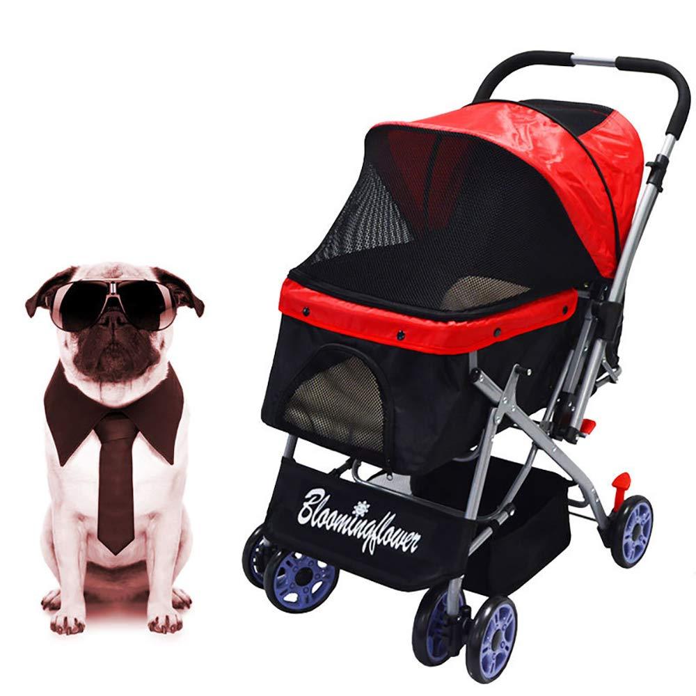 Pet Cat Carrier Dog Trolley, Carriers & Travel Products for Dogs,Dog Trolley Covers,Dog Trolley on Wheels,Dog Trolley Bike,Pet Travel