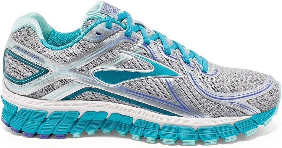 BrooksAdrenaline Gts 16 - 120203 2A 170 - Zapatillas de Running ...