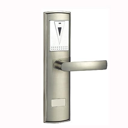 Oficina SKT apartamento sensor remoto inalámbrico para cerraduras electrónicas