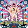 Image of album by Squeeze