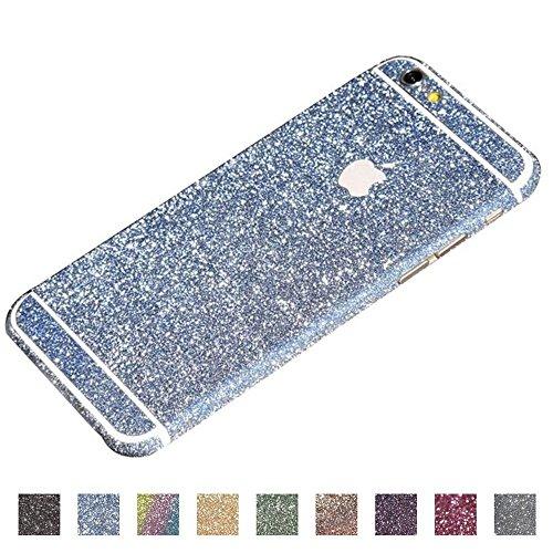 Supstar Sparkly Crystal Diamond Protector product image