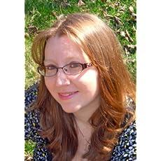 Tricia Schneider