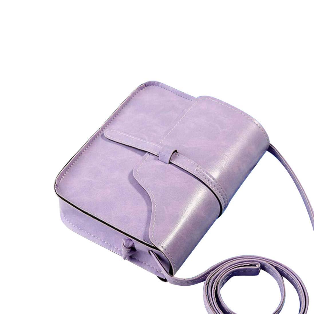 Women's Vintage Style Soft Leather Work Tote Large Shoulder Bag,SUNSEE GRIL