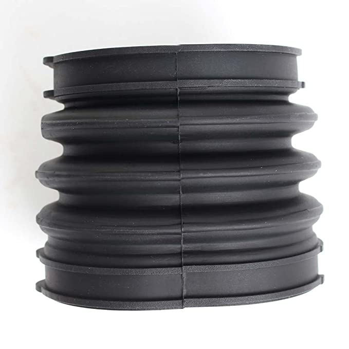 Amazon.com: AUTOKAY 13717541069 Throttle Air Intake Boot Hose For BMW 750Li 750i 750 E65 7Series 2006-2007 13717541069: Automotive