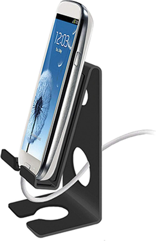 Black Acrimet Cell Phone Holder