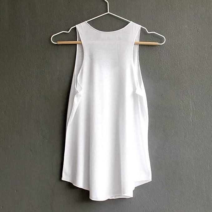 DMZing Blusa de Mujer con Estampado de Girasoles: Amazon.es ...