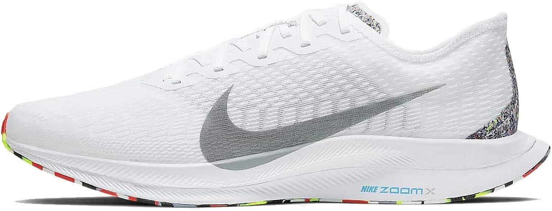 Zoom Pegasus Turbo 2 AW Running Shoes