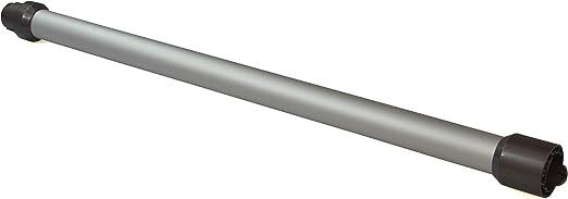 Tubo telescópico de aspiradora Dyson DC62, DC-62, DC59 V6, conexión eléctrica: Amazon.es: Hogar