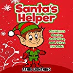 Santa's Helper | Arnie Lightning