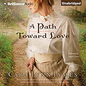 A Path Toward Love Audiobook