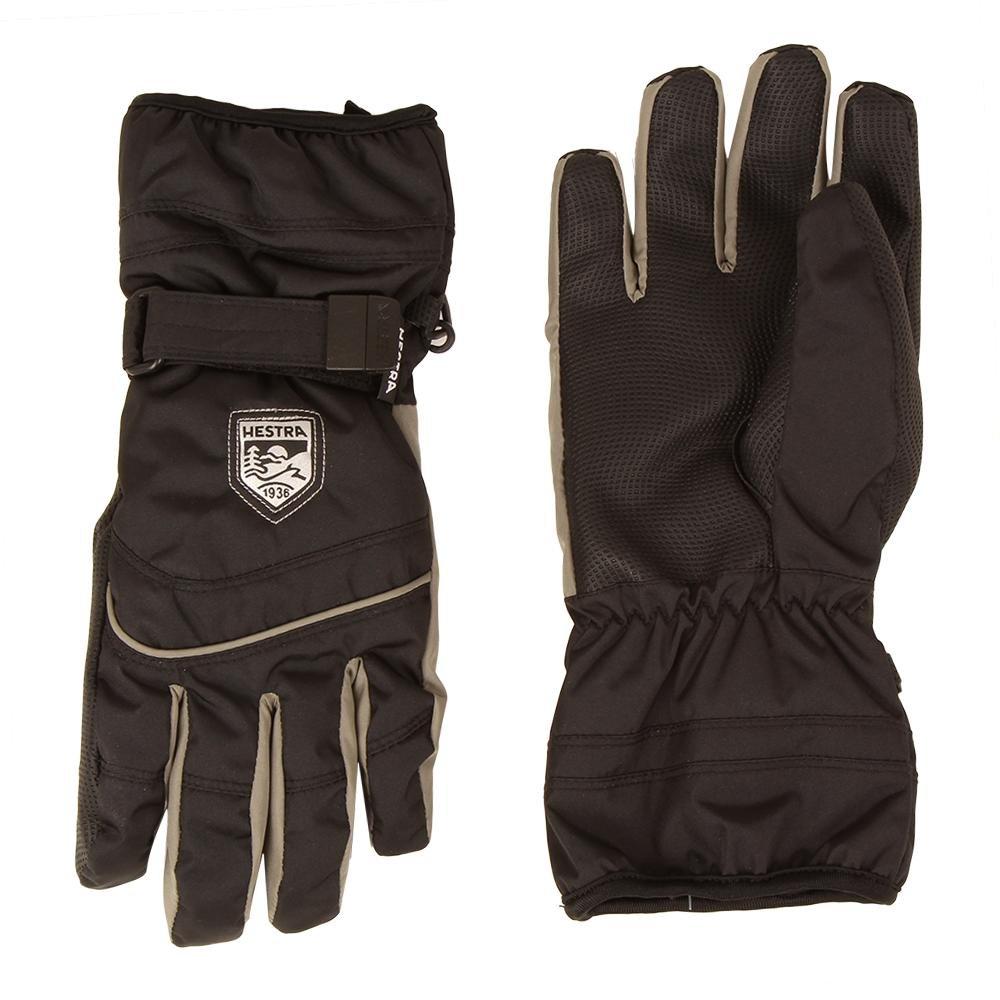 Primaloft Hestra Gloves 32880 Jr
