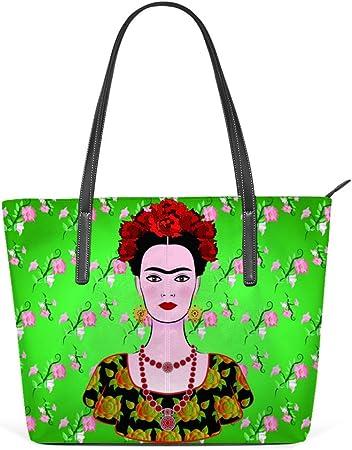 Bolsa de la compra de bolsas para las mujeres grande casual bolsa ...