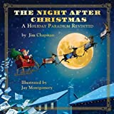 The Night after Christmas, Jim Chapman, 1606150081