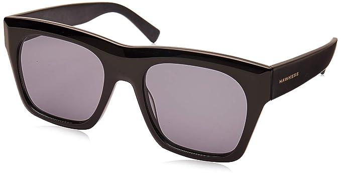 HAWKERS · NARCISO · Gafas de sol para hombre y mujer