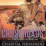 Crossroads | Chantal Fernando