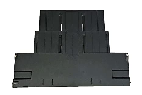 Amazon com: OEM Epson Stacker Assembly/Output Tray