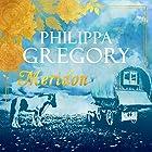 Meridon: Wideacre, Book 3 | Livre audio Auteur(s) : Philippa Gregory Narrateur(s) : Charlie Sanderson