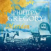 Meridon: Wideacre, Book 3 | Philippa Gregory