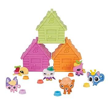 Image result for animal jam toys