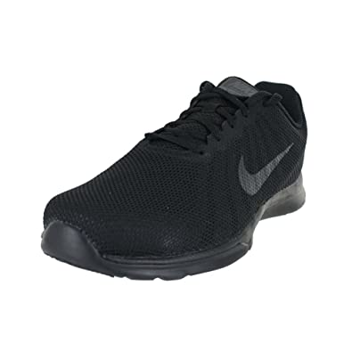 buy popular d6d57 b497f Nike WMNS in-Season TR 6 (W) Womens Cross-Trainer-Shoes