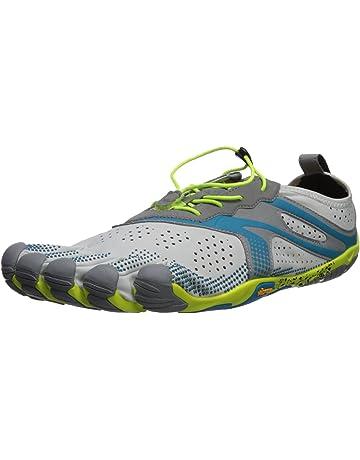 best service 09267 ac524 Vibram Men s V Running Shoe
