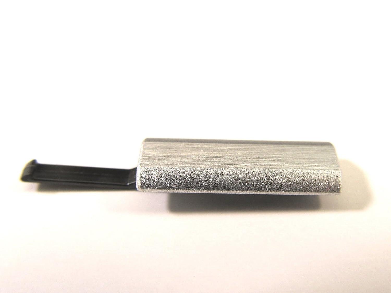 Amazon.com: gametown® Micro Puerto USB de carga carcasa para ...